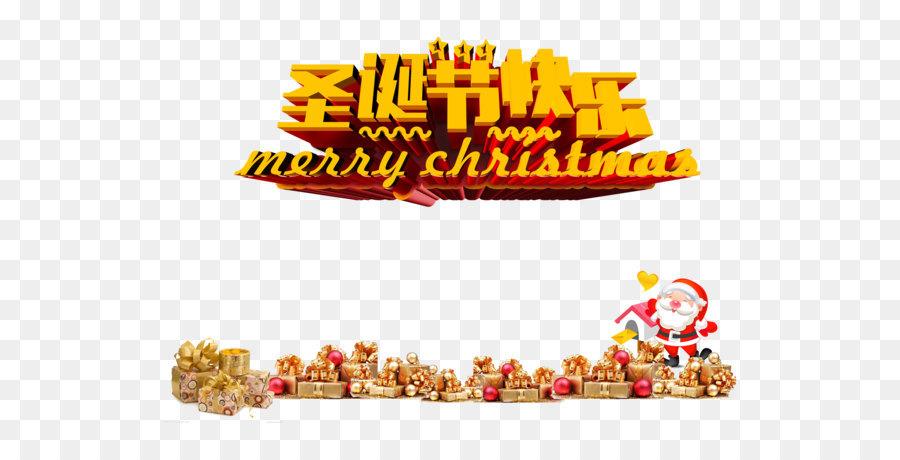 Descarga gratuita de Santa Claus, La Navidad, Cartel Imágen de Png