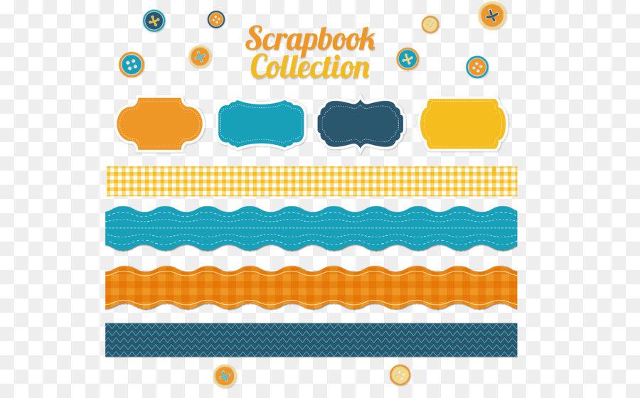 Descarga gratuita de Papel, Scrapbooking, Digital Scrapbooking imágenes PNG