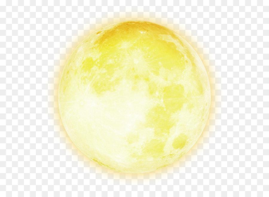 Descarga gratuita de Mooncake, Otoño, Luna Imágen de Png