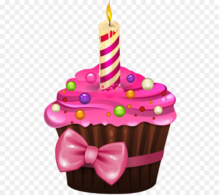 Descarga gratuita de Pastel De Cumpleaños, Mollete, Cumpleaños Imágen de Png