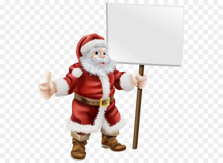 Descarga gratuita de Santa Claus, Pintura, Brocha Imágen de Png