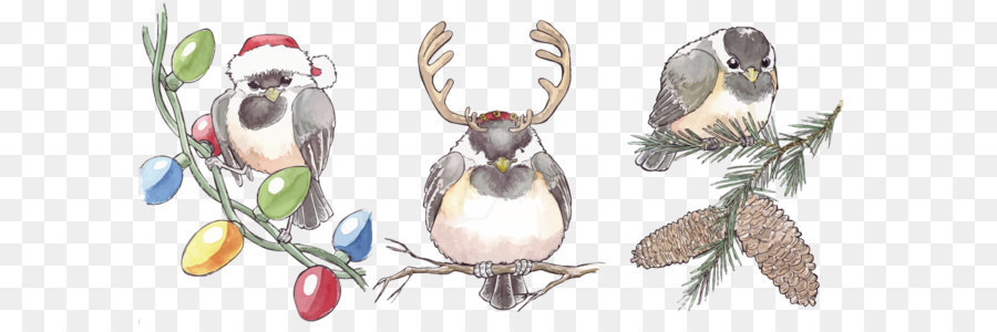 Descarga gratuita de Rudolph, La Navidad, Lámpara imágenes PNG