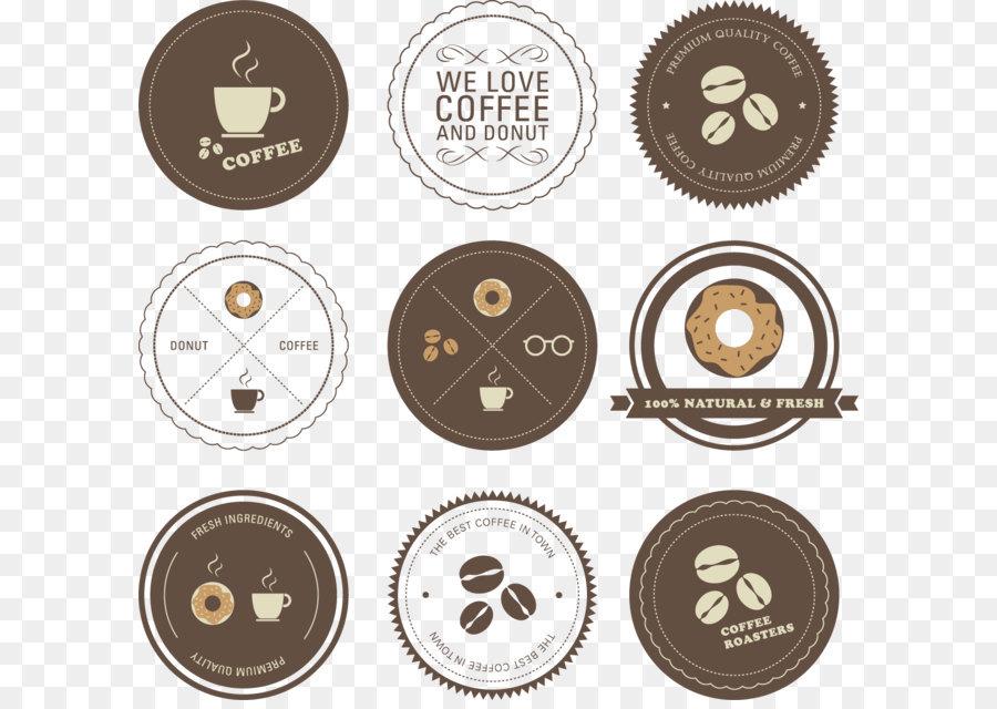 Descarga gratuita de Café, Nunca Llegó A, Panadería Imágen de Png