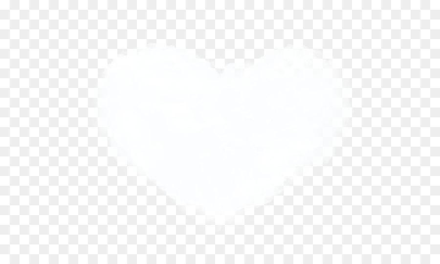 Descarga gratuita de La Luz, Blanco, Descargar imágenes PNG