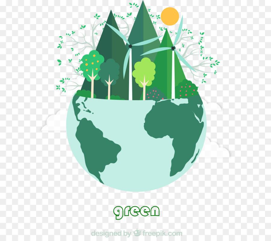 Descarga gratuita de La Tierra, Mundo, La Sostenibilidad imágenes PNG
