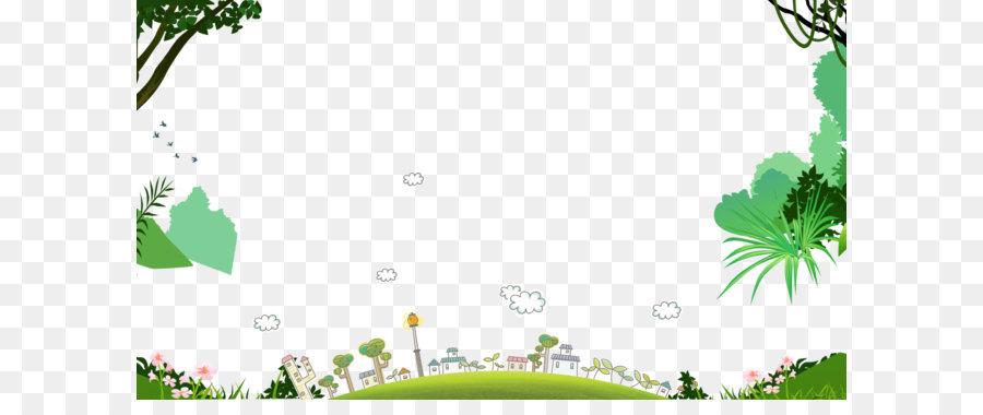 Descarga gratuita de Niño, Kleuter, Descargar Imágen de Png
