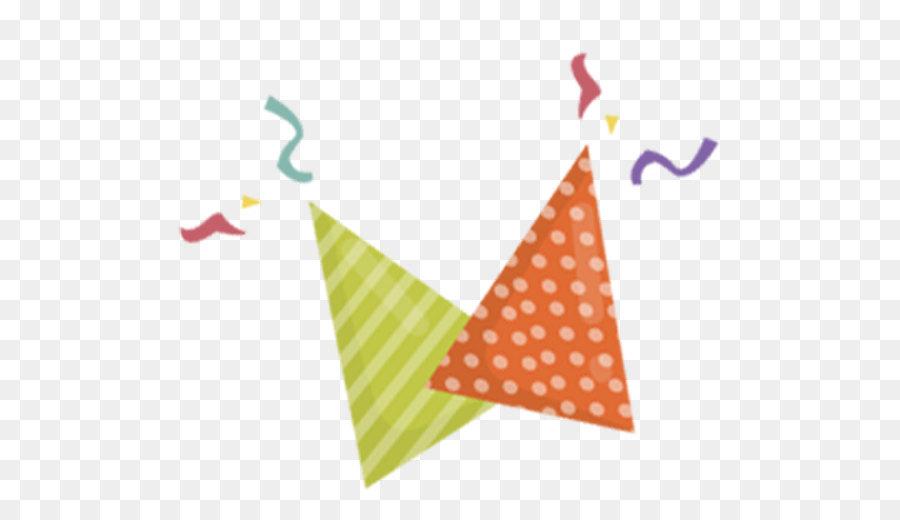 Descarga gratuita de Sombrero, Cumpleaños, Tapa Imágen de Png