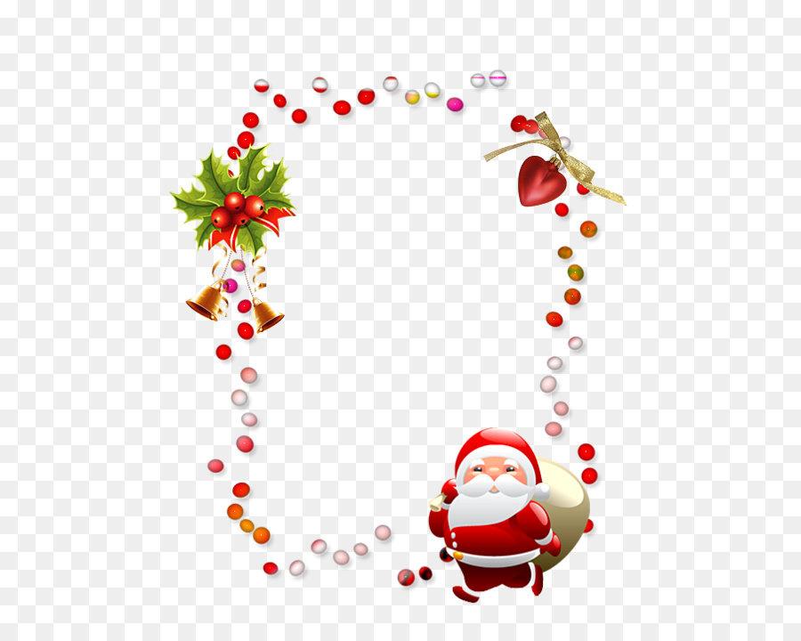Descarga gratuita de Santa Claus, La Navidad, Gratis Imágen de Png