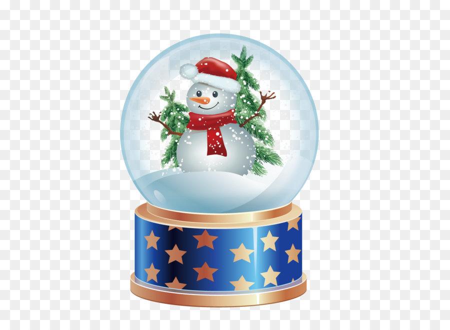 Descarga gratuita de La Navidad, Muñeco De Nieve, Copo De Nieve Imágen de Png