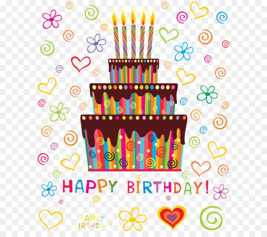 Descarga gratuita de Pastel De Cumpleaños, Cumpleaños, Vela Imágen de Png