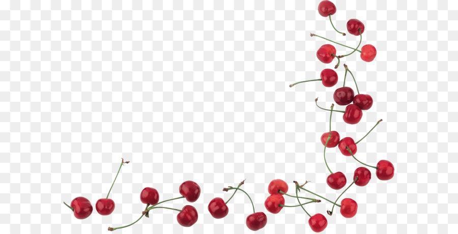 Descarga gratuita de La Fruta, Descargar, Rojo imágenes PNG