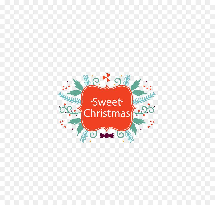 Descarga gratuita de La Navidad, Vector, Descargar Imágen de Png