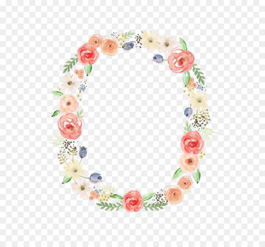 Descarga gratuita de Flor, Corona, Floral Diseño Imágen de Png