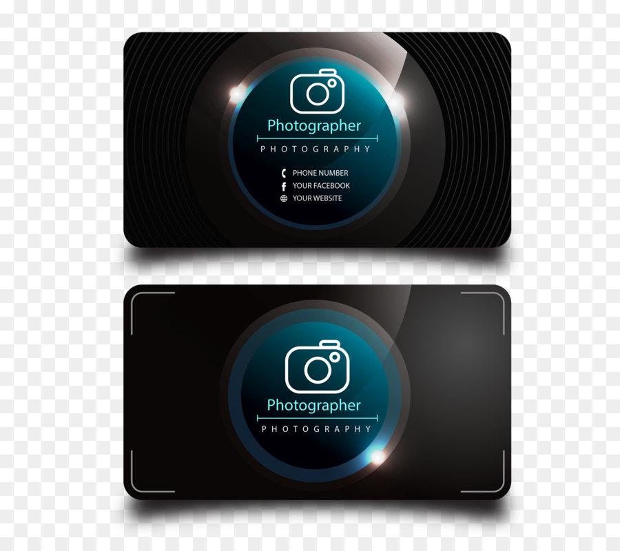 Descarga gratuita de La Fotografía, Logotipo, Fotógrafo Imágen de Png