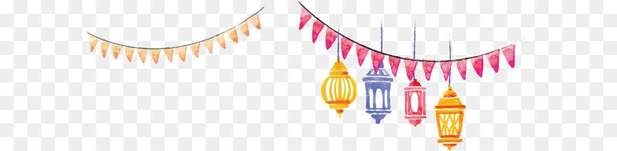 Descarga gratuita de El Islam, Lámpara, Iluminación Imágen de Png