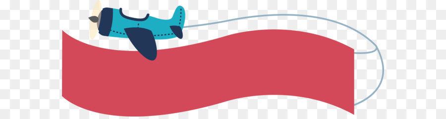 Descarga gratuita de Avión, Bandera, Descargar Imágen de Png