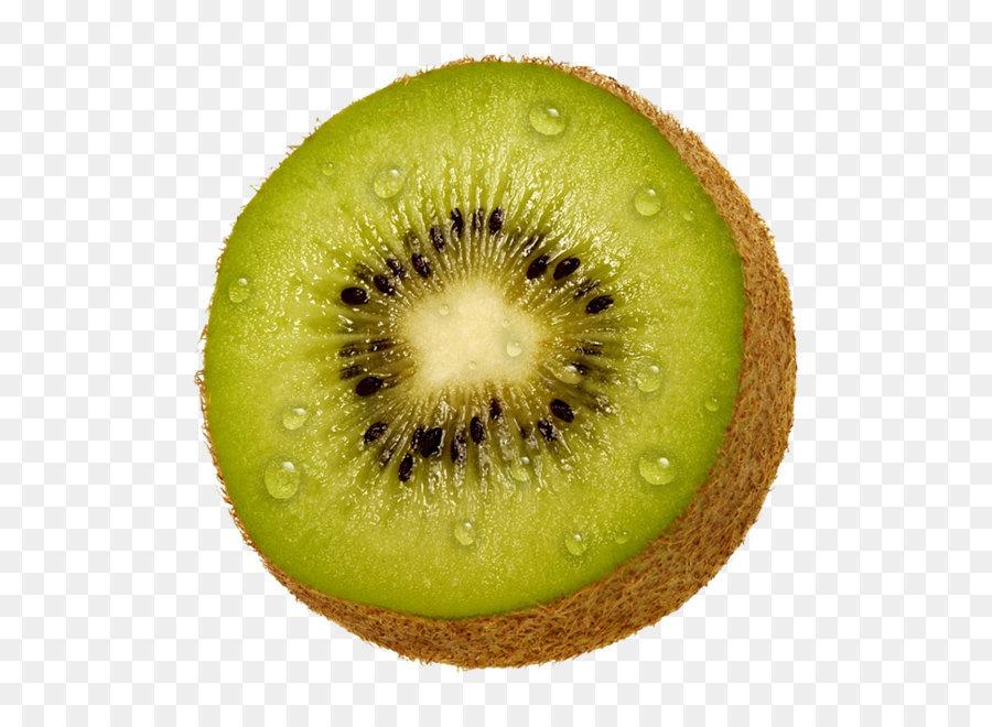 Descarga gratuita de Kiwi, La Fruta, Actinidain imágenes PNG
