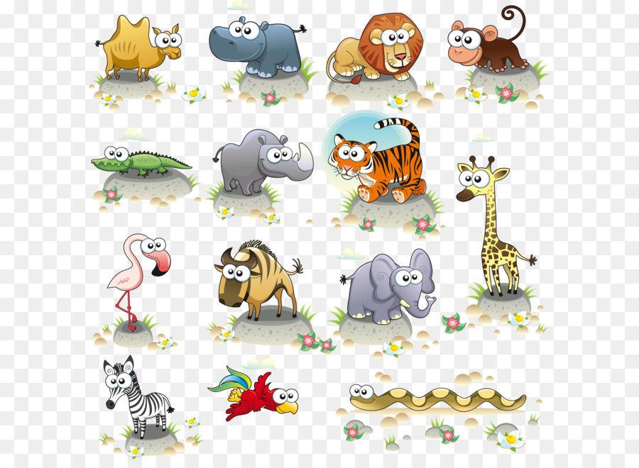 Descarga gratuita de Animal, La Vida Silvestre imágenes PNG