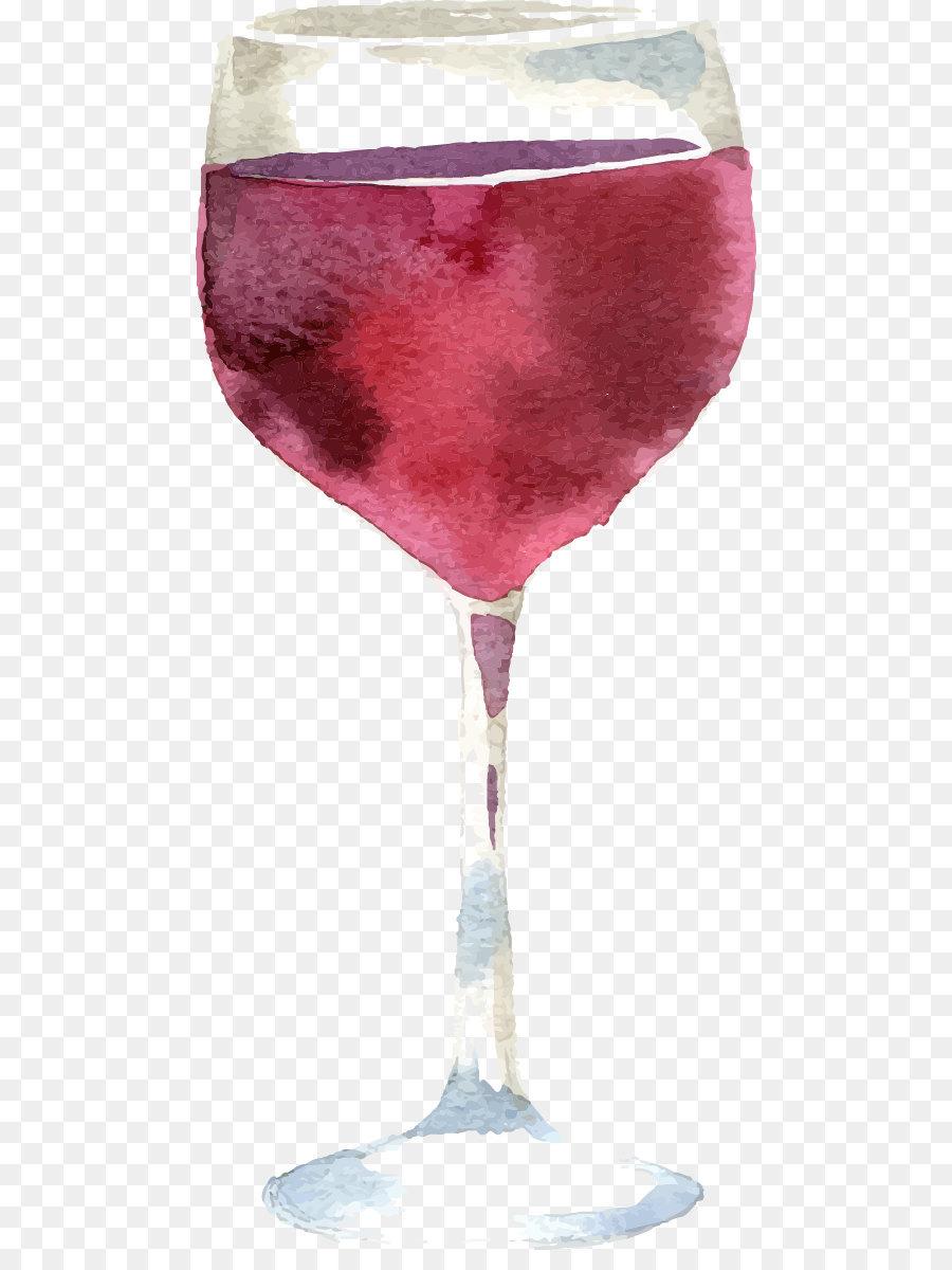 Descarga gratuita de Vino, Cóctel, La Copa imágenes PNG