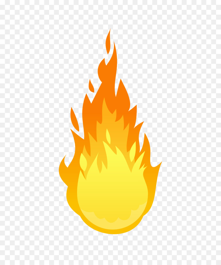 Descarga gratuita de Fuego, Llama, Color Del Fuego imágenes PNG