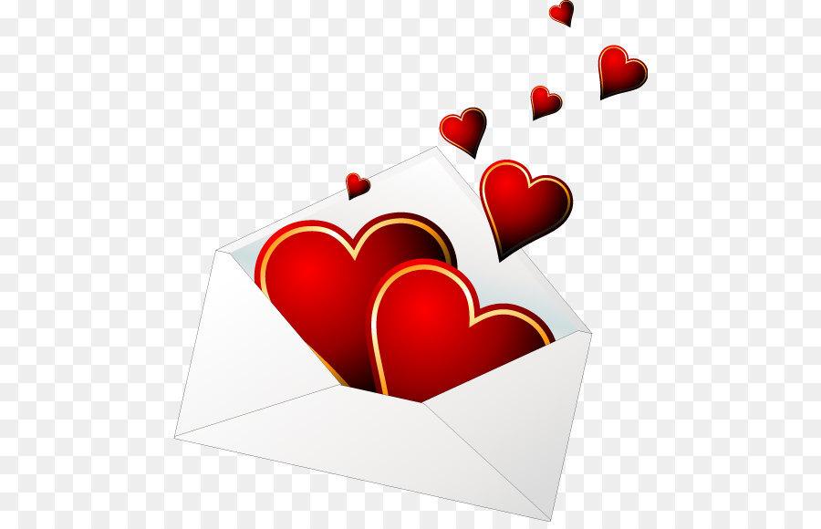Descarga gratuita de Corazón, Día De San Valentín, San Valentín imágenes PNG