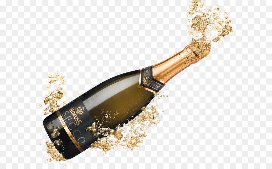 Descarga gratuita de Vino, Botella imágenes PNG