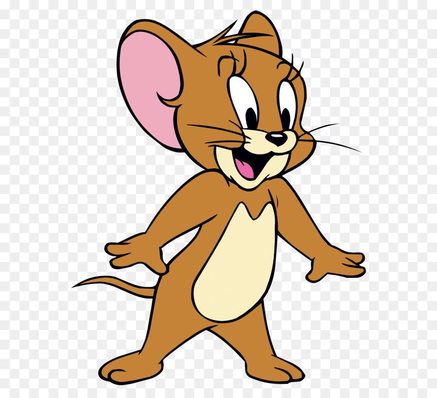 Descarga gratuita de Tom Y Jerry, Dibujo, Fan Art imágenes PNG