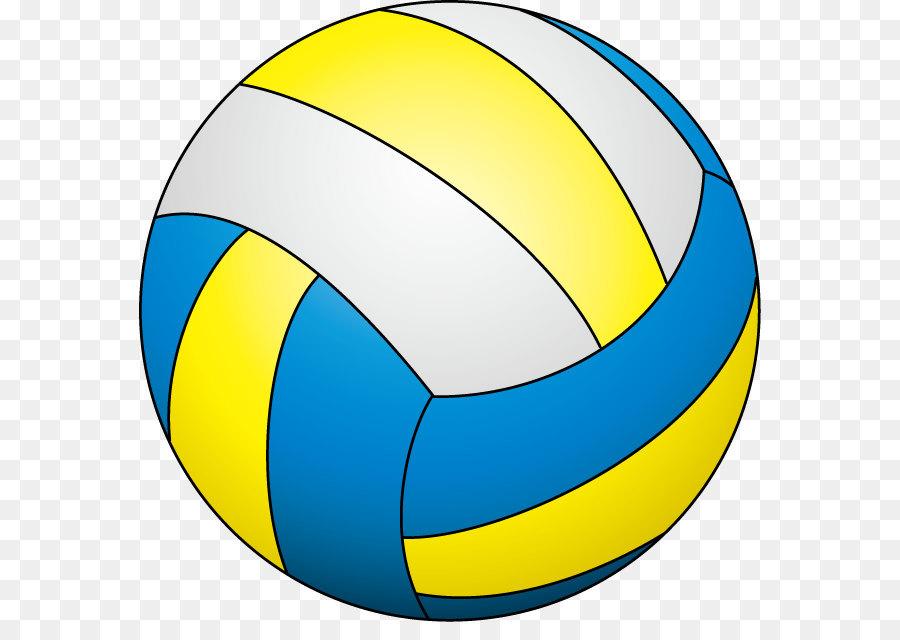 Descarga gratuita de Voleibol, Bola, Mikasa Deportes Imágen de Png
