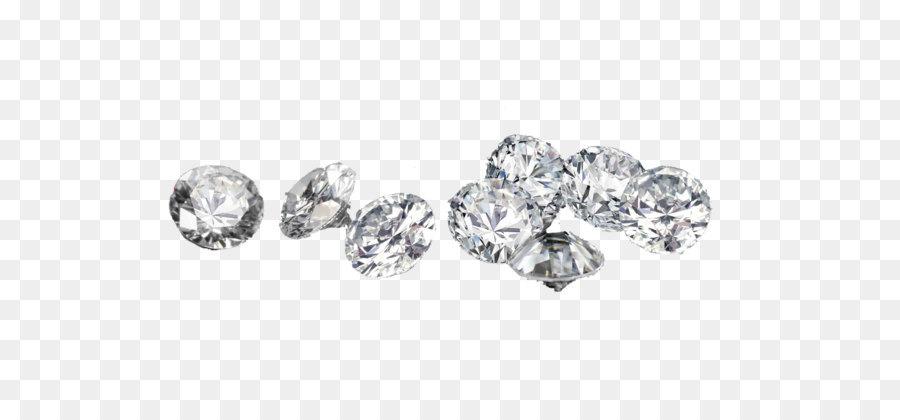 Descarga gratuita de Joyería, Pulsera, Diamante imágenes PNG