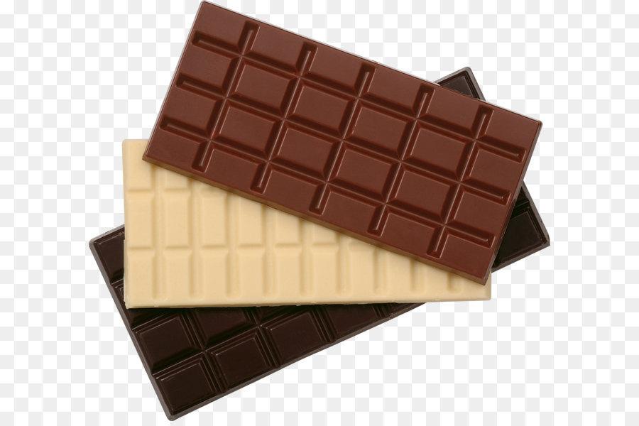 Descarga gratuita de Barra De Chocolate, Caliente De Chocolate, Chocolate imágenes PNG