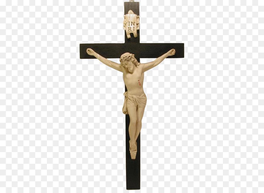 Descarga gratuita de Crucifijo, Estaciones De La Cruz, De La Cruz imágenes PNG