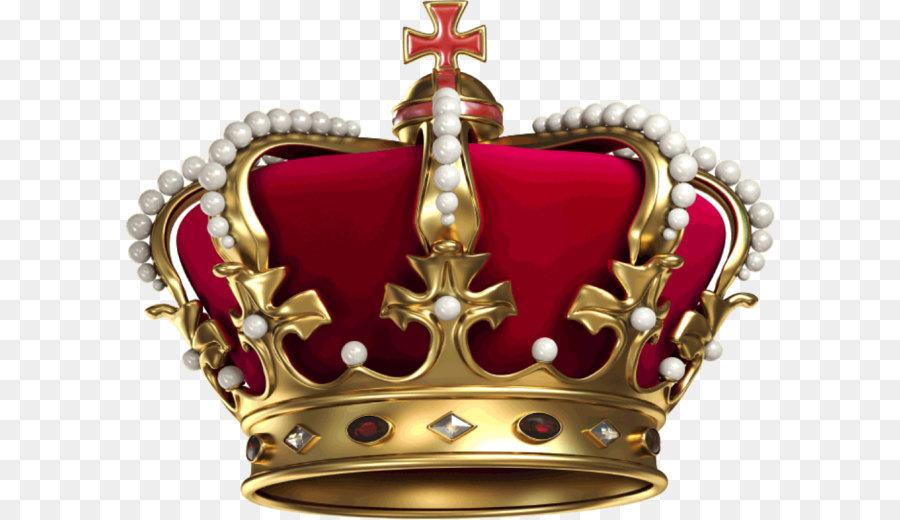 Descarga gratuita de Corona, Rey imágenes PNG