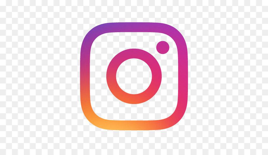 Descarga gratuita de Emoji, Android, Símbolo imágenes PNG