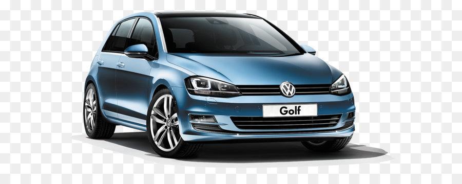 Descarga gratuita de Volkswagen, Coche, Volkswagen Passat imágenes PNG