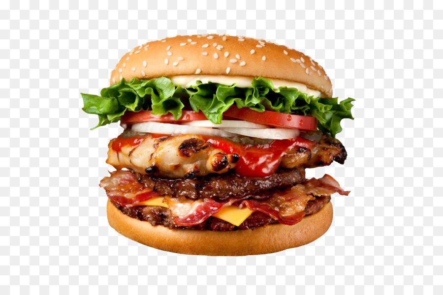 Descarga gratuita de Verduras Hamburguesa, Burger King, Mcdonalds Imágen de Png