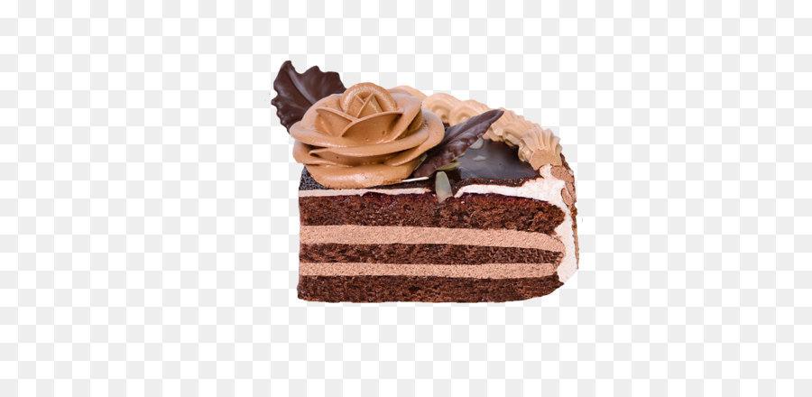 Descarga gratuita de Pastel, Mousse De, Chocolate imágenes PNG