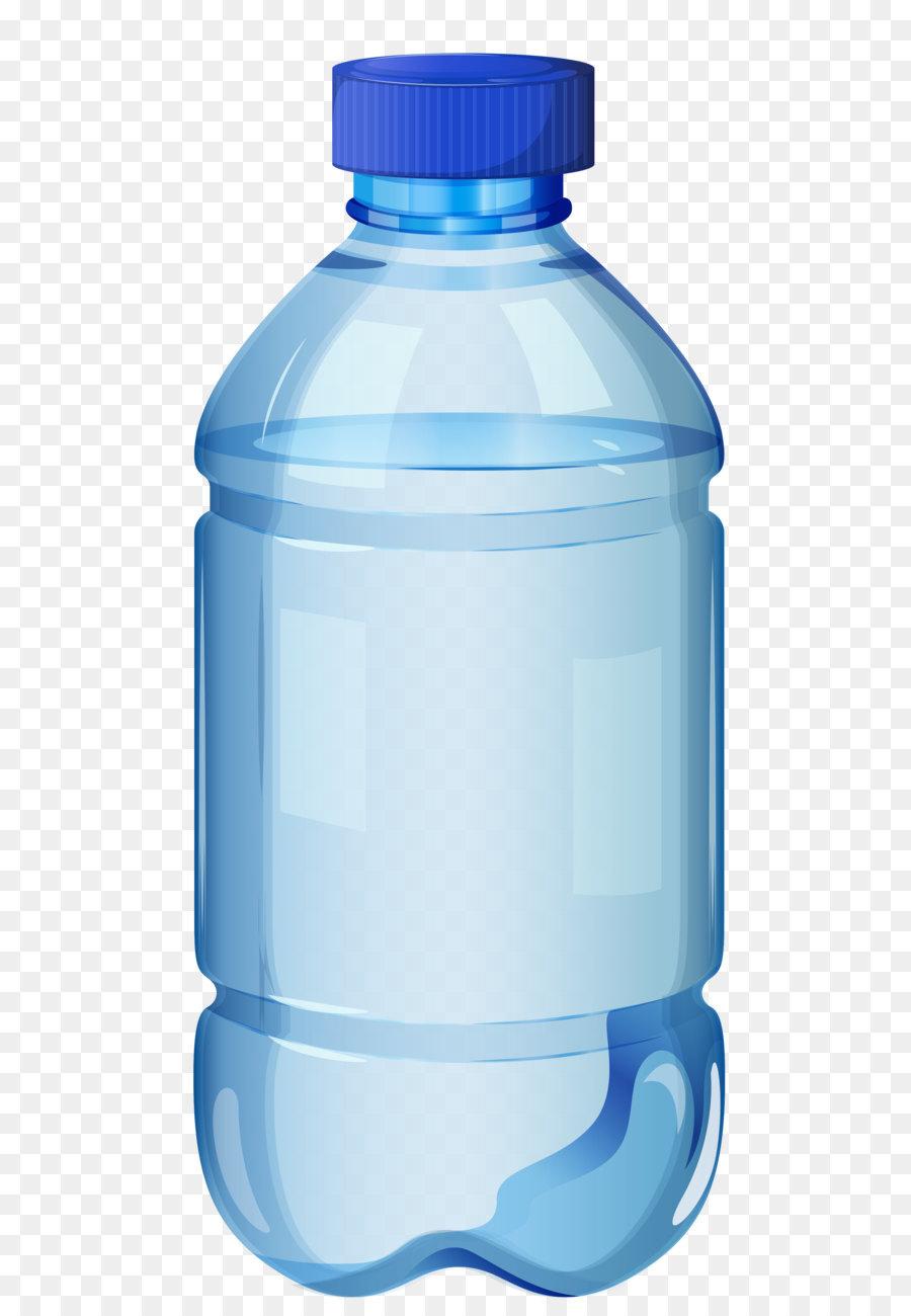 Descarga gratuita de Agua, Botella, Agua Mineral imágenes PNG