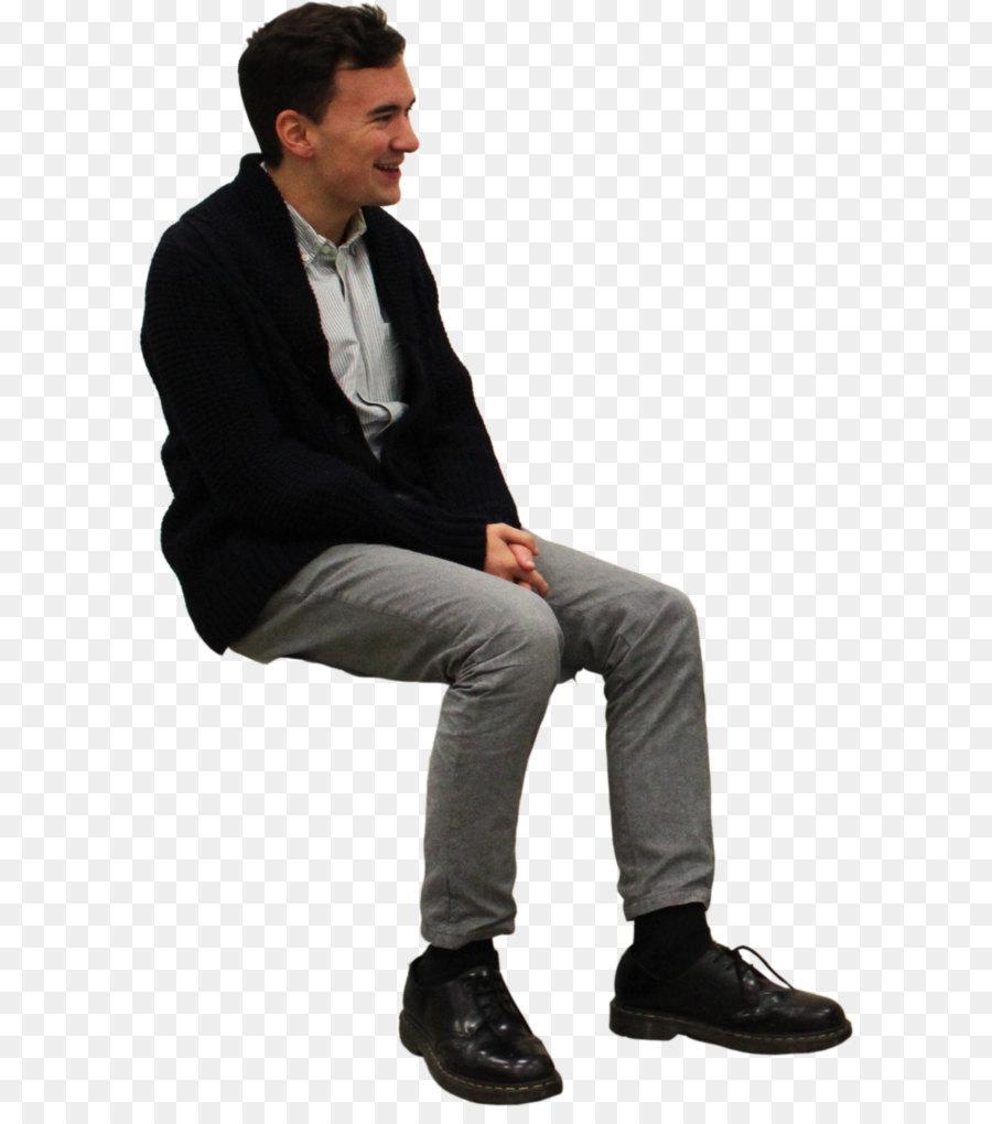 Descarga gratuita de Sentado, Silla, Mujer Imágen de Png