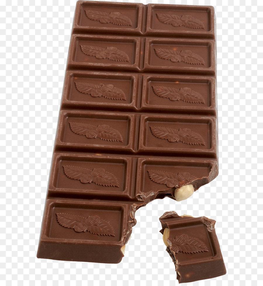 Descarga gratuita de Barra De Chocolate, Kinder Chocolate, Caliente De Chocolate Imágen de Png