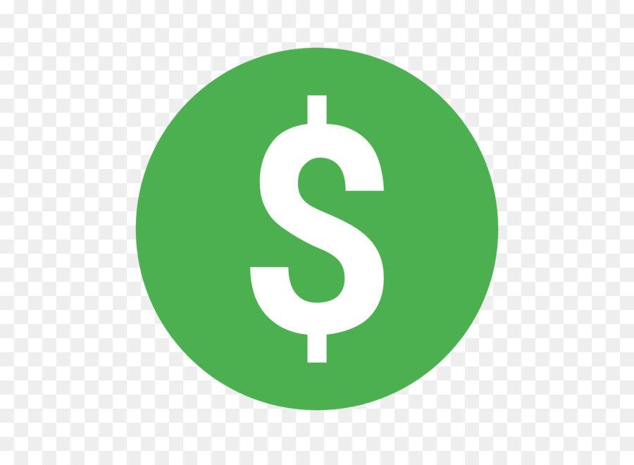 Descarga gratuita de Dólar Imágen de Png