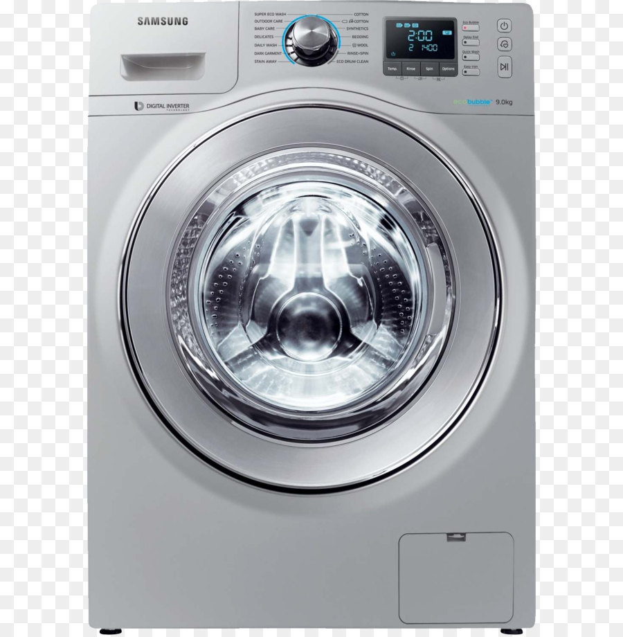 Descarga gratuita de Samsung, Detergente, Precio imágenes PNG