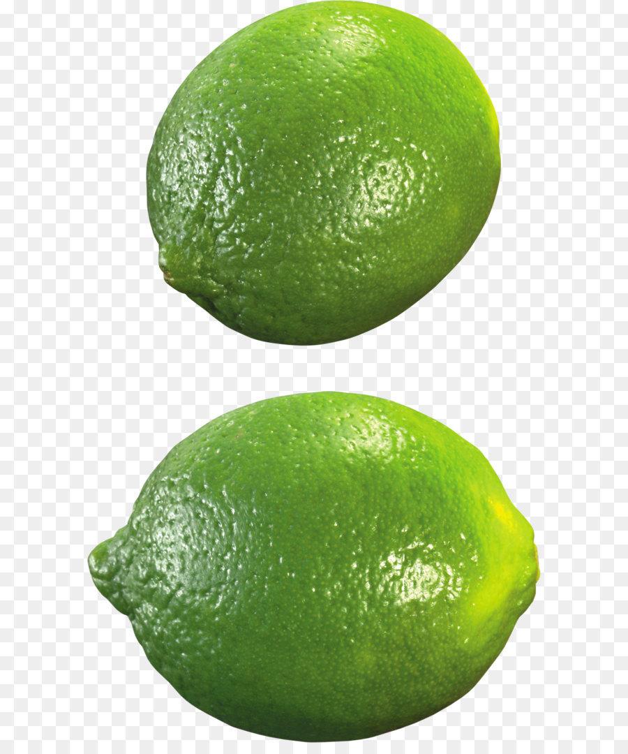 Descarga gratuita de Limón, Limalimónbebida, Dulce De Limón Imágen de Png