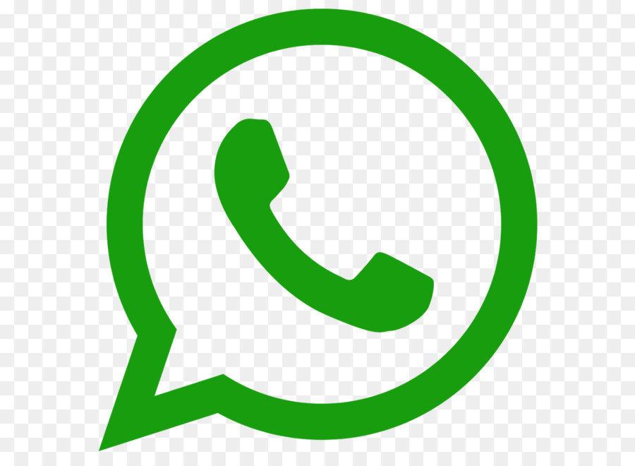 Descarga gratuita de Whatsapp, Logotipo, Inkscape imágenes PNG