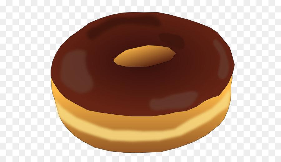 Descarga gratuita de Donuts, Chocolate, Rocía Imágen de Png