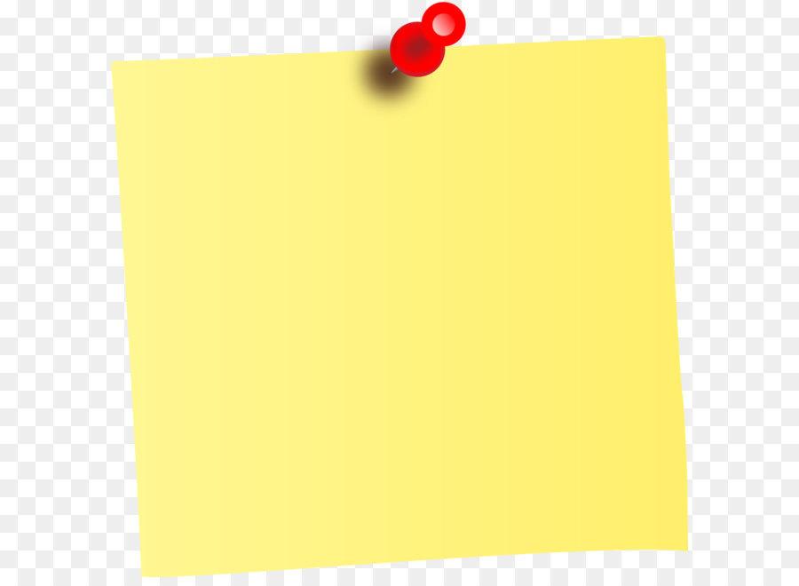 Descarga gratuita de Papel, Color, Amarillo imágenes PNG