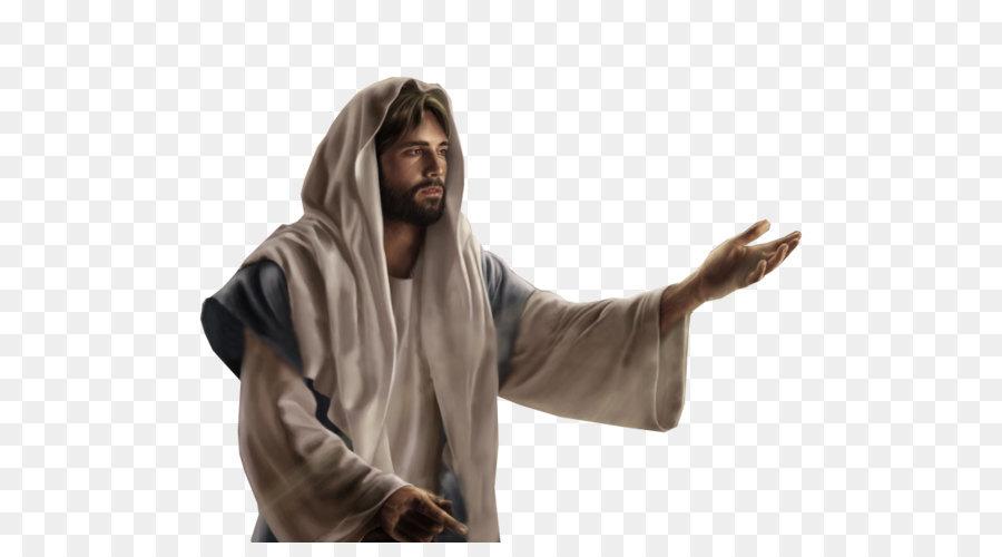 Descarga gratuita de Imagenes De Jesus, Santo Rostro De Jesús, Representación De Jesús Imágen de Png