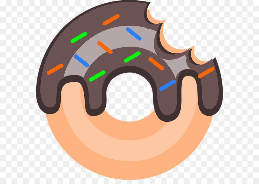 Descarga gratuita de Donuts, Beignet, De Postre Imágen de Png