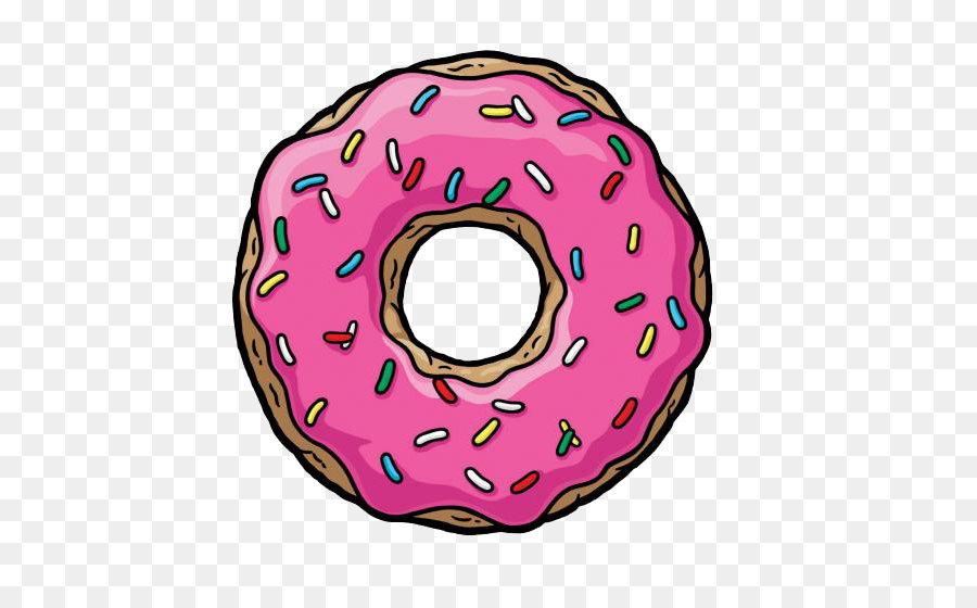 Descarga gratuita de Donuts, Panadería, Bagel imágenes PNG