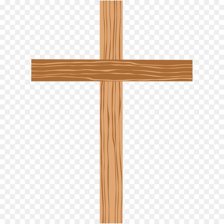 Descarga gratuita de El Cristianismo, La Crucifixión, La Madera imágenes PNG