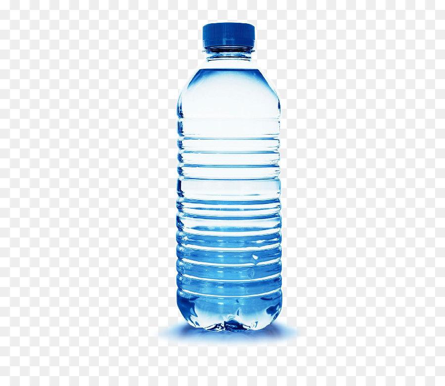 Descarga gratuita de Botella, Agua, La Transparencia Y Translucidez imágenes PNG